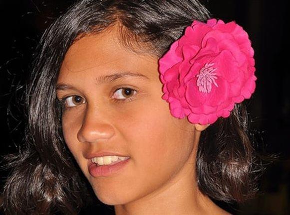 Συγκινητικό: Έδωσε ζωή σε 8 συνανθρώπους της με τον θάνατο της