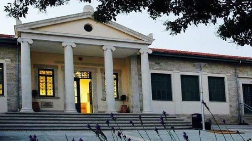 3η Ημερίδα Δημόσιας Υγείας για τα Ερευνητικά αποτελέσματα στην Κύπρο