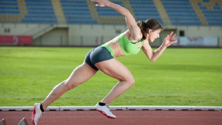 Γιατί αφού στην προπόνηση ένας αθλητής ή μια ομάδα αποδίδουν στο μέγιστο, στον αγώνα αδυνατούν;