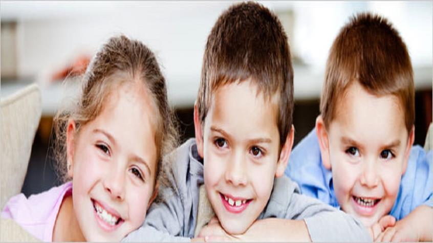 Γιατί είναι απαραίτητη η αξιολόγηση της γλωσσικής ικανότητας σε βρέφη και παιδία;
