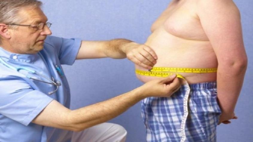 Δεκαπλασιάστηκε ο αριθμός των παχύσαρκων παιδιών και εφήβων τα τελευταία 40 χρόνια