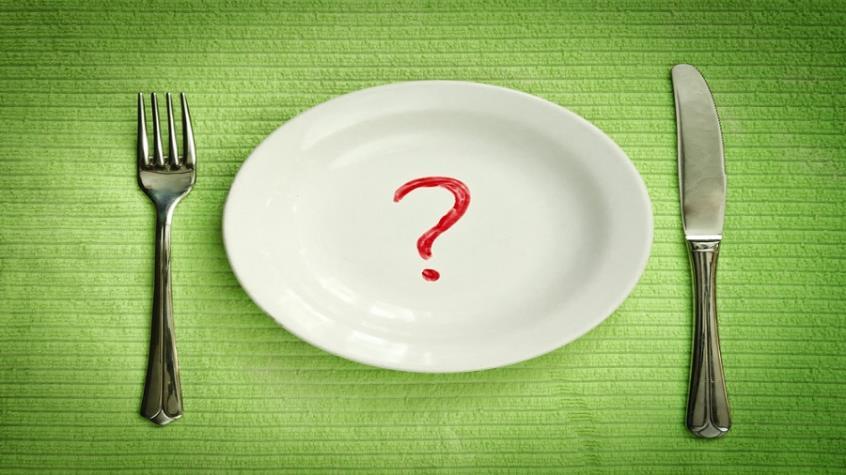 Πώς να χάσω κιλά όταν έχω υποθυρεοειδισμό;