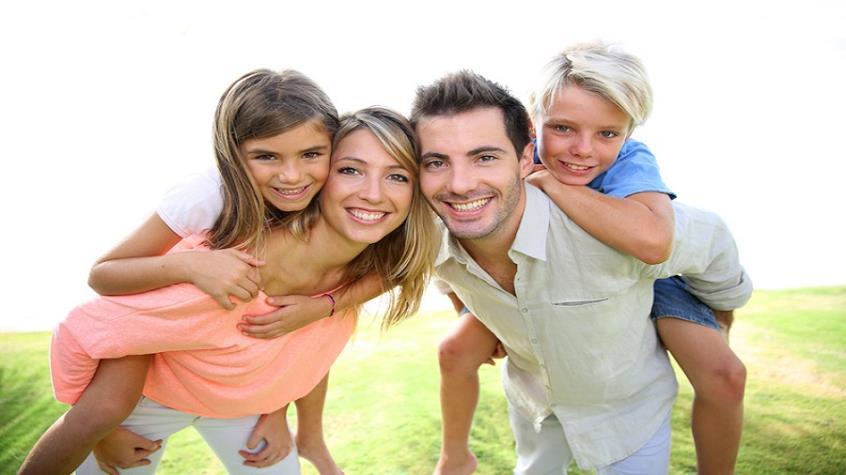 «Είσαι αποτελεσματικός γονέας;»