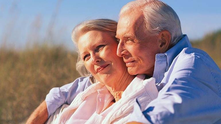 """Είμαι 72 ετών,δεν είμαι πλέον ικανός να ευχαριστήσω τη γυναίκα μου γιατι..."""""""