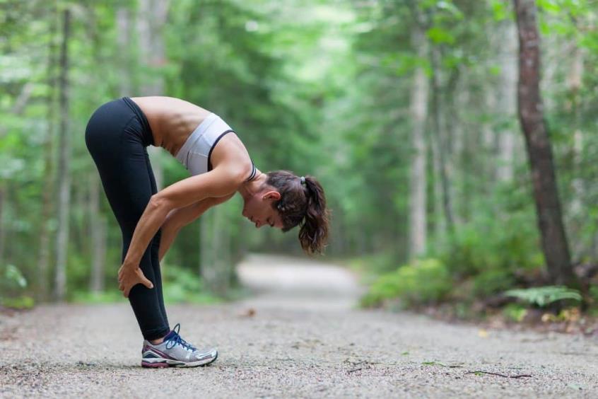 Το τρέξιμο σε κάνει πιο έξυπνο