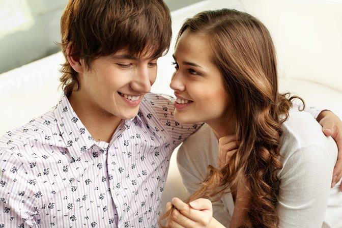 Υπάρχει «σωστή» ηλικία για να ξεκινήσει ένας έφηβος τη σεξουαλική του ζωή;