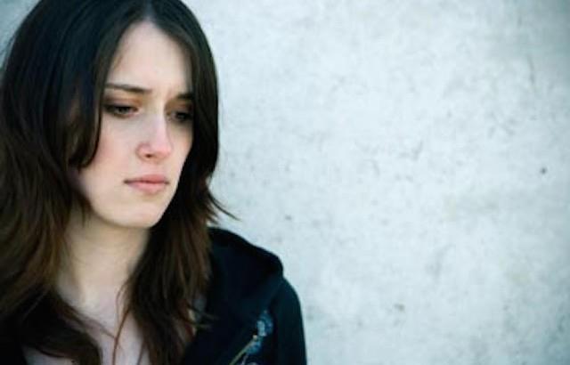 Μια 23χρονη γράφει για το τι σημαίνει να υποφέρεις από άγχος