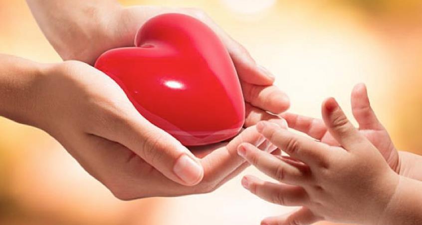 Κάθε χρόνο 50 παιδιά με εκ γενετής καρδιοπάθεια στο εξωτερικό για επεμβάσεις