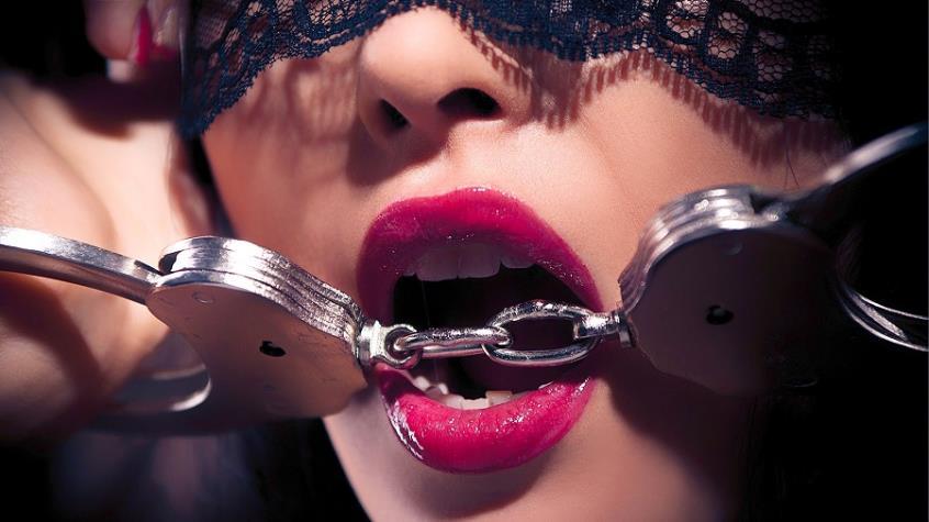 «Ασυνήθιστες» σεξουαλικές φαντασιώσεις αντρών και γυναικών
