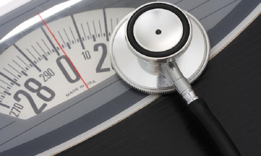 Ανεξήγητη απώλεια βάρους: Για ποιους καρκίνους χτυπά «καμπανάκι»