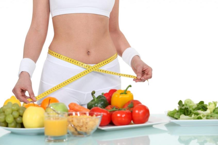 Έρευνα του Χάρβαρντ αποκάλυψε την πιο αποτελεσματική δίαιτα