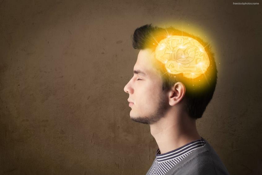 Οι άνθρωποι το πρωί σκέφτονται λογικά ενώ το βράδυ συναισθηματικά